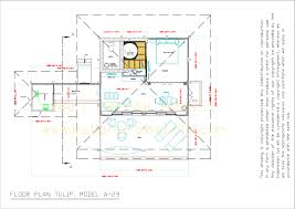 bali prefab world drawing and design information
