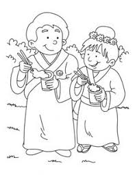 coloring pages download free chinese new year celebrations coloring pages download free