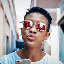 how to do the hairstyles from sleepless in seattle african bank win back your loan sleepless in soweto