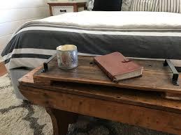 industrial table trays u2013 just add rust