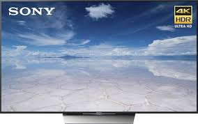 75 inch tv black friday sony xbr x850d series 75
