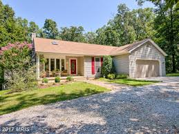 Rivergate Floor Plan by 18664 Rivergate Rd For Sale Keedysville Md Trulia