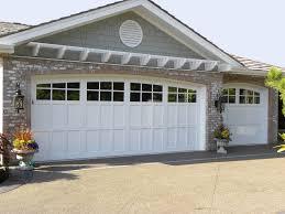 remodeling garage exterior garage doors amazing garage door remodeling ideas garage
