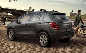 chevy tracker 1990 chevrolet tracker 2015 review amazing pictures and images u2013 look