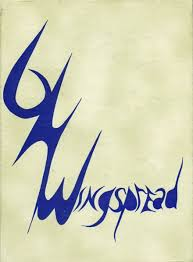 high school yearbook reprints 1964 crestmoor high school yearbook online san bruno ca classmates