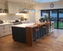 floor ideas for kitchen 10 fab kitchen ideas from customers walls and floors