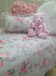 french provincial eliza cot quilt u0026 cushion set u2013 lovely linen