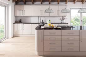 kitchen simple acrylic kitchen doors room ideas renovation