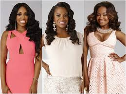 porsha williams real hair irealhousewives the 411 on american international real