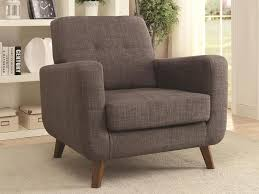 Modern Accent Furniture by Century Modern Accent Chair American Online Deals