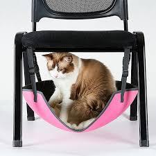 oval cat hammock bed eva strong hanging hammock for cats kittens