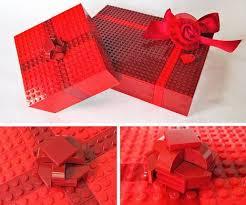 batman gift wrap lego gift wrap sammy 2 a roma