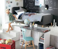 chambre enfant vertbaudet 119 best ma chambre de grand images on baby furniture