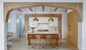 How To Clean Kitchen Cabinets by Houzz How To Clean Your Kitchen Cabinets Sunny Homestead In An