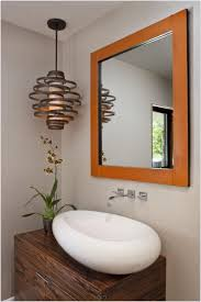 bathroom design magnificent modern bathroom bathroom makeover
