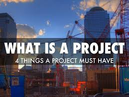 Pre Construction Meeting Agenda Template by Kick Off Meeting Agenda Template For A New Project Project News