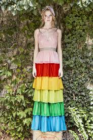 alice olivia spring 2017 ready to wear collection vogue