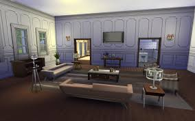 download grandview dream home sims 4 with video