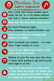 christmas tree disposal bag christmas lights decoration