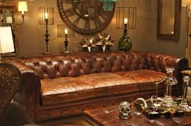 extra deep couches living room furniture u2014 expanded your mind be
