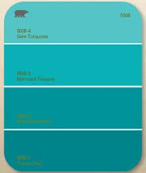 behr paint colors colorsmart palette 24 3 480c 3 aqua bay