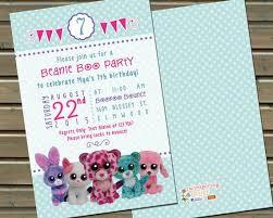 72 beanie boo birthday ideas images beanie boo