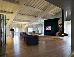 interior design home styles 11 beautiful home interior design styles designer daily graphic