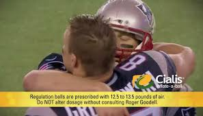 total pro sports patriots cialis commercial parody for deflated