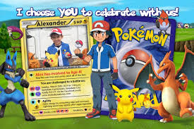 template cheap pokemon birthday invitations personalized with