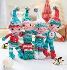 crochet christmas ornaments free patterns free crochet crochet