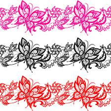 armband tattoos 8 pack