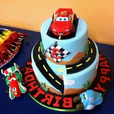 boy birthday birthday cakes for 3 year boy 3 year boy birthday