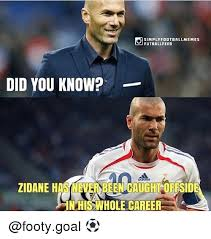 Football Meme - 25 best memes about football memes football memes