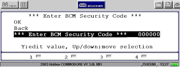 key coding and bcm linking full instructions pdf