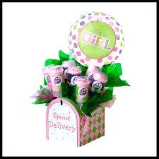 gift baskets denver gift baskets denver baby colorado basket delivery cookie co