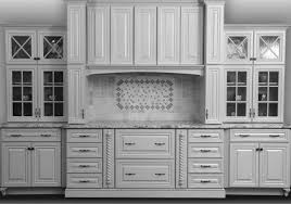 Ivory Colored Kitchen Cabinets - unique kitchen cabinet designs you can adopt easily decor around
