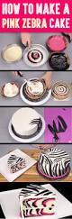 best 25 pink zebra party ideas on pinterest zebra party zebra