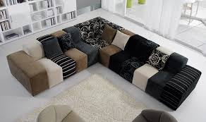 large 7 seater curved sectional sofa for sale buy 7 seater