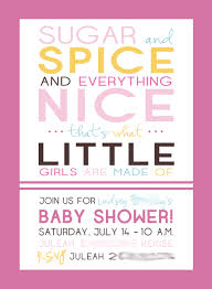posh baby shower funny invitation view template couples baby