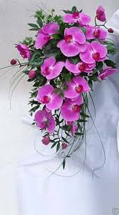 wedding flowers nottingham wedding flowers nottingham by the wedding specialists