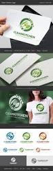 clean kitchen logo kitchen logo logo design template and