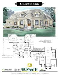 custom home builder floor plans jeff horwath is a waukesha home builder building custom homes in