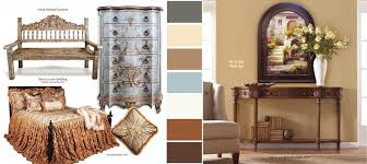 28 tuscan decor wall colors tuscan wall colors staging a