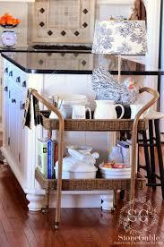 kitchen astonishing furniture for kitchen decoration with vintage