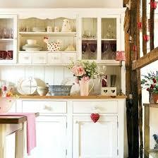 kitchen dresser ideas country kitchen dressers zdravgorod site