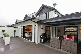 canterbury registered master builders home trends builders