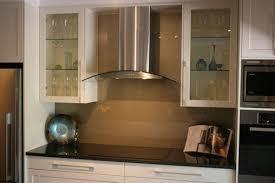 ideas for kitchen splashbacks kitchen splashback design ideas get inspired by photos of