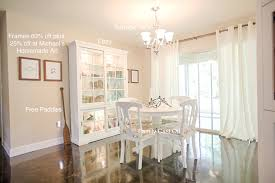 your budget how to save money on furniture the graceful dwelling dining room furniture