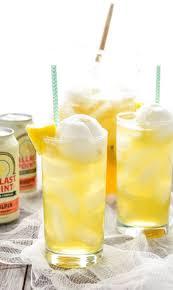 219 best refreshing cocktails images on pinterest refreshing