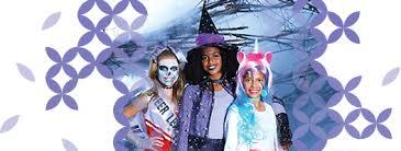 Trinity Halloween Costume Halloween Costumes Claire U0027s